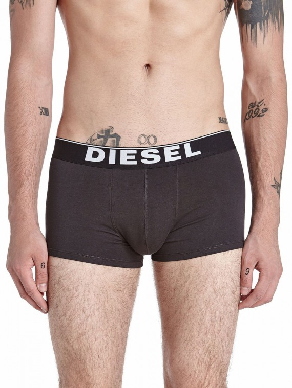 Korty 2 Pack Boxer Trunk garment details
