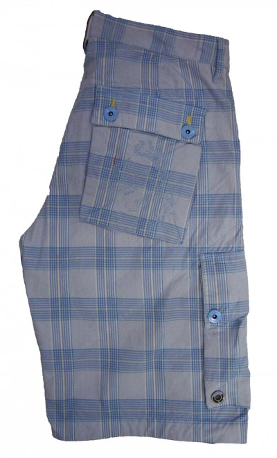 Luke 1977 Cookie Cargo Shorts Shorts, from ApacheOnline