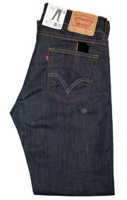 G-Star Raw Denim Arc Loose Tapered Jean Jeans, from ApacheOnline