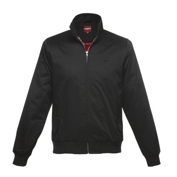 Merc Harrington Zip Jacket Jackets, from ApacheOnline