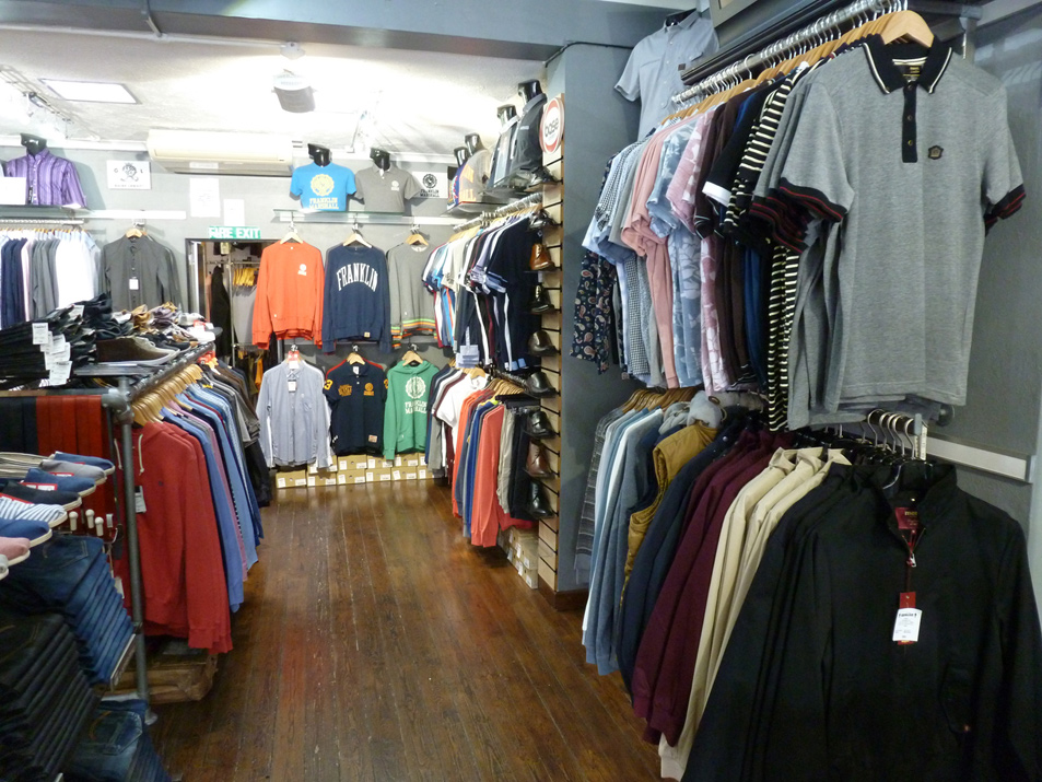 Men's Designer Clothing Resale Mens designer clothing stores