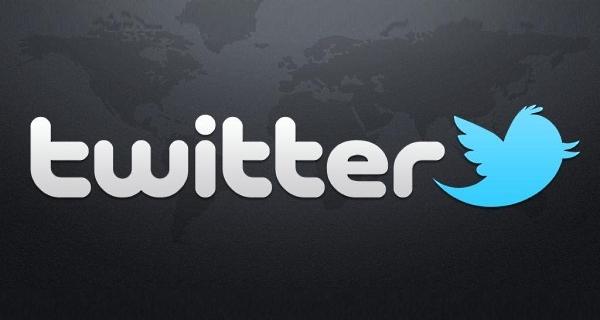 Twitter Follower 10% Discount Offer at Apacheonline