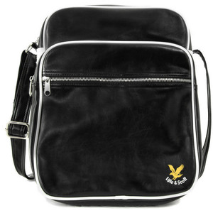 Lyle and Scott Competition At Apacheonline