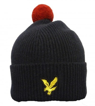 winter hats for men apache online bobble hat