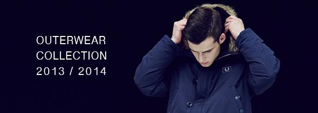 Top Winter Coats For 2013