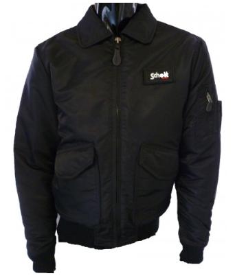 zip flying bomber coat winter coats