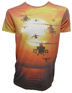 duck and cover clothing mens menswear fashion tees