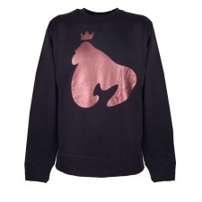 king ape money clothing sweater