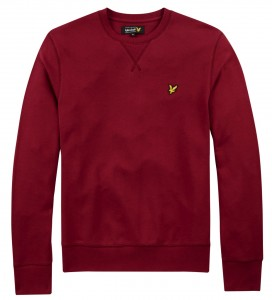 Scott Lyle, Lyle and Scott  Jumper Sweat Sweater