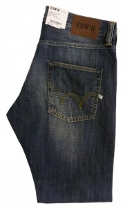 jeans edwin ed 55 edwin jeans sale uk apache online