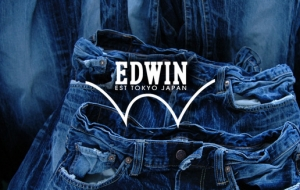 Edwin Jeans Review