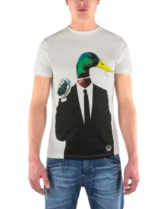 Duck & Cover Clothing at Apache Online, UK