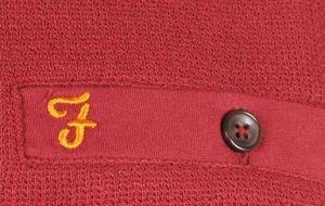 Farah Vintage Clothing Review