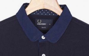 Summer '14 Polo Shirts