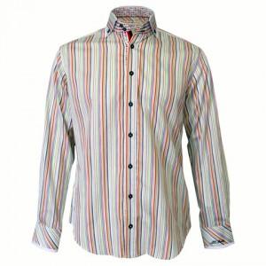 jiggler lord berlue shirt