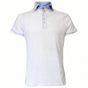jiggler lord berlue polo t shirt