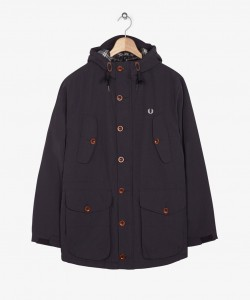 fred perry jacket sale uk