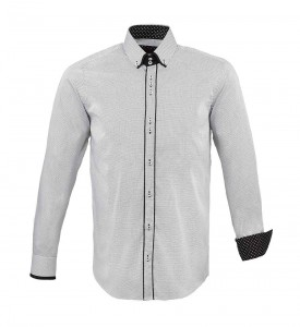 guide london discount code mens shirt