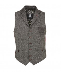 guide london clothing waistcoat mens