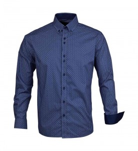 retro vintage mens guide london shirts discount