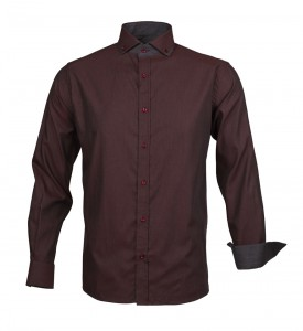 mens guide london shirts