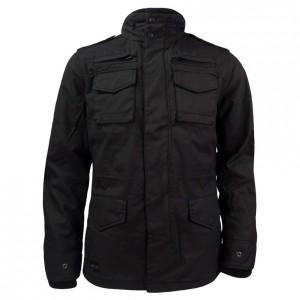 Schott NYC Winter Jackets