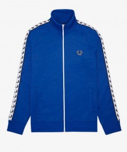 Fred Perry Discount Code