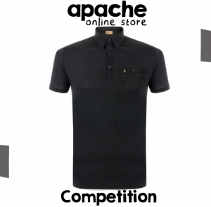 Gabicci Competition now at Apacheonline