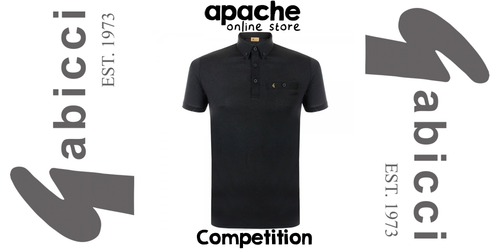 Gabicci Competition