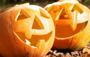 Haunting Halloween Deals + 10% Discount Code
