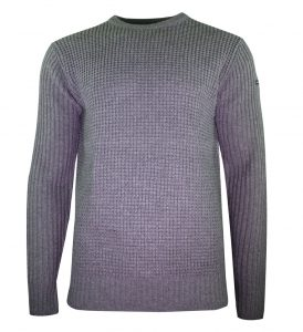 dac2b0058-oban-crew-textured-knit-by-duck-and-cover