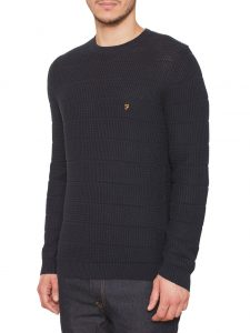 f4gf6073-hewlett-textured-knitwear-by-farah
