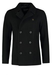f4rf4046-myton-wool-peacoat-by-farah