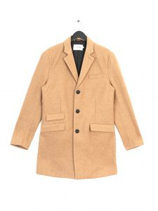 f4rf5002-askern-overcoat-by-farah