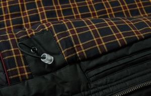 Fred Perry Autumn Winter – 10% off Heritage Classics