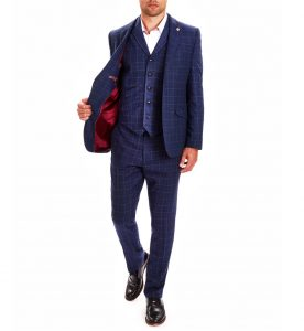 jk3128-windowpane-check-blazer-by-guide-london