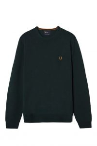 k7211-classic-crew-neck-knitwear-by-fred-perry