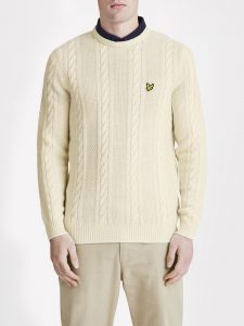 kn511v-crew-lambswool-cable-knitwear-by-lyle-and-scott