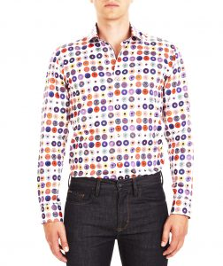 ls73842-record-print-shirt-by-guide-london