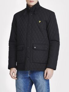 lyle-and-scott-true-black-quilted-jacket