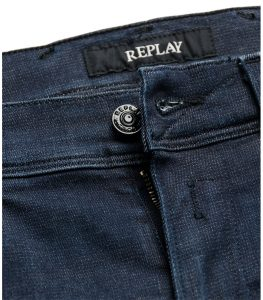 replay-hyperflex-mid-blue-front