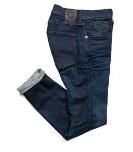 replay-hyperflex-mid-blue-jeans