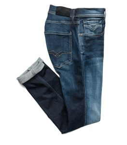replay-hyperflex-washed-blue-jeans