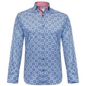 terry-retro-printed-shirt-by-jiggler-lord-berlue