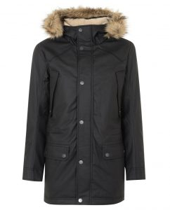 enforce-coated-cotton-parka-jacket-by-duck-and-cover