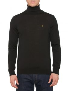 f4gf6065-gosforth-merino-roll-neck-by-farah