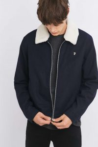 f4rf6011-otley-sherpa-collar-jacket-by-farah