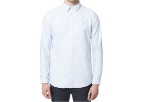 f4ws4054-brewer-button-down-oxford-shirt-by-farah