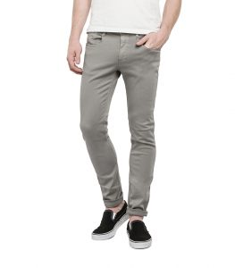 light-grey-hyperflex-slim-jean-by-replay