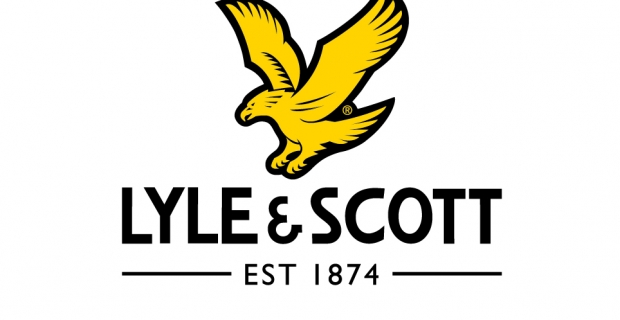 New Lyle and Scott SS17 Arrivals!